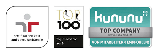 Logo-Audit-TopJob.jpg